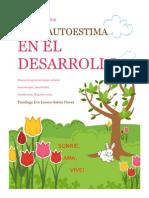 +=Técnicas++Para Niños.docx+-Lucerito=