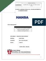 PROYECTO SWITCHING Capa Acceso, Distribucion, Nucleo.docx