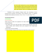 makalah kendaraan (1)
