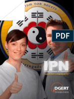 IPNfolheto