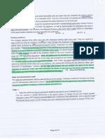 Maha_Q.pdf