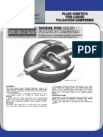 Fluid Kenetics PDS Brochure