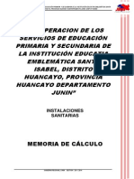 MC final sanitarias.pdf