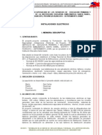 Memoria Desc Electricas Santa Isabel 02