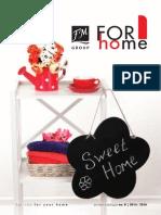 for_home_catalogue_web.pdf