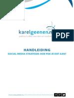 handleiding-social-media-strategie-kg nl