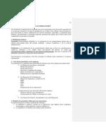 Txt Pronósticos Dr. Jorge Paredes R.