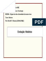 Aula_Historico_Evolucao.pdf