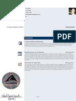 Ahmed_Galal_Learner_Record.pdf