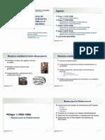 Proyecto TICs HIBA 1