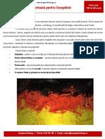 1. Limba straina - GERMANA pentru incepatori - Program, Prezentare, Ghidul cursantului (2).pdf