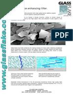 Coating Handout.pdf