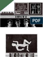 Final Digi-Pak Collection.pptx