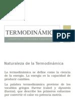 TermCap. 1