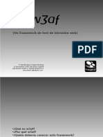 W3af_owasp_spain_iv.pdf