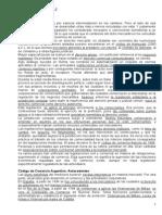 Derecho Comercial I - Imprimir Este Resumen (1) (1)