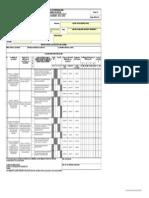 Apoyar Formato Evaluacion y Seguimiento (1)