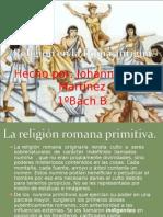 presentacion latin buena.ppt