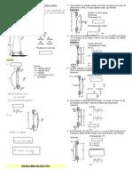 MOVIMIENTO VERTICAL DE CAIDA LIBRE+solucion.docx