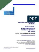 sht-vol-16-armazenamento-de-produtos-quimicos-perigosos.pdf