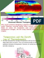 Kuliah Temperatur