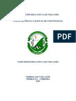 MANUAL DE CONVIVENCIAS 2015 I E VOLCANES.pdf