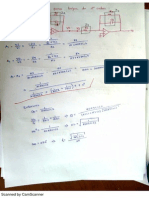 NuevoDocumento 7.pdf