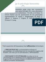 la_psicologia_humanista_-_inicios.ppt