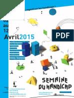 Programme Recto.pdf