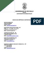 Doc.08 - Dados Das Empresas Contratadas (1)