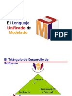Curso UML.ppt