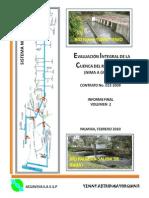 Rio Palmira Eirp Volumen 2 Versión 09-12-2010