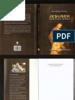 Jesusek Hasitako Bidea JAPagola2