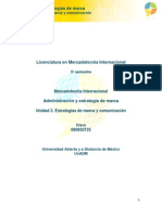 U3. Estrategias de marca y comunicacion CV_090115.pdf