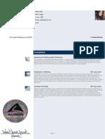 breksam_adel_Learner_Record.pdf