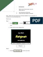 modul_h.pdf