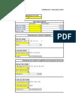 Fórmulas y Valores Esperables Ro (1)