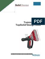 Podstawy_topsoliddesign2008trainingus.pdf