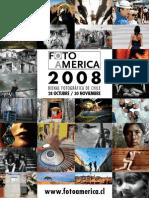 guía fotoamerica 2008