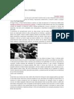 Passalavra - Um Manifesto Contra o Trashing