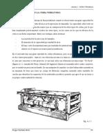 Anexo1. Criba Vibratoria.pdf