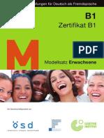 B1 zertifikat ZB1.pdf