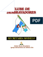Secretaria Modelo