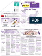 gopc stakeholder summary (booklet) v1