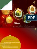livro-receitas-ceias-tradicionais-de-natal.pdf