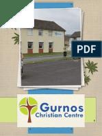 gurnos handoutpt1
