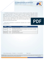 RQ.gbc.001-Tutorial Servidor NF-e 3.1