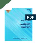 14721Juknis BOK 2015.pdf