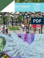 finalplansw.pdf