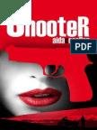 Aida Cogollor - Shooter